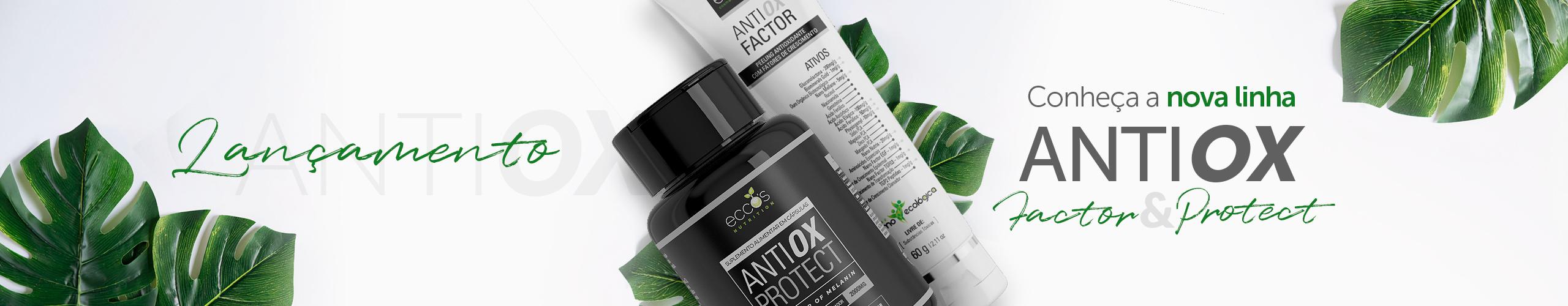 Full Banner Antiox