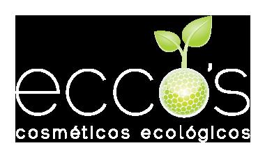 Eccos - Cosméticos ecologicos